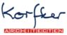 logo korfker