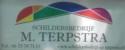 logo m. terpstra