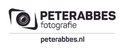 Peter Abbes